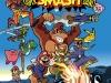 Super-Smash-Band-Heroes-For-Web