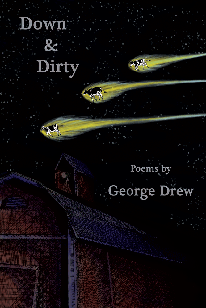 DOWN_&_DIRTY_FINAL_COVER-WEB