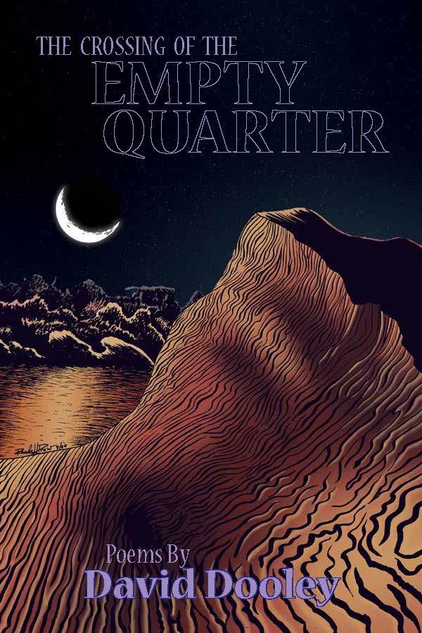 Empty-Quarter-Cover