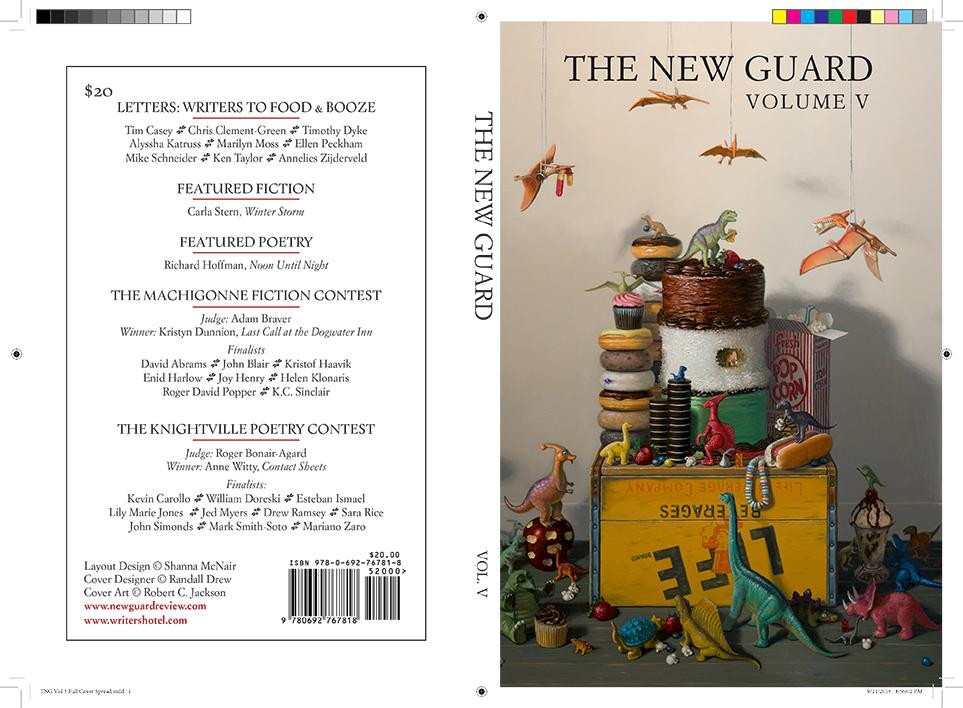 TNG-IV-Full-Cover-For-Web