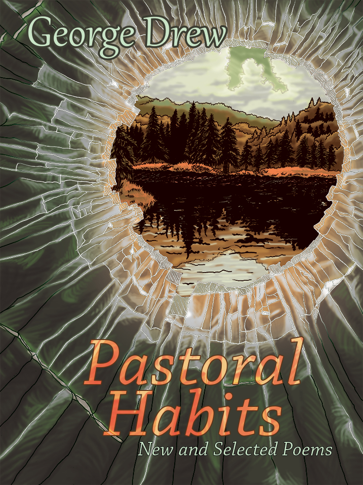 pastoral_habits_colors-for-web
