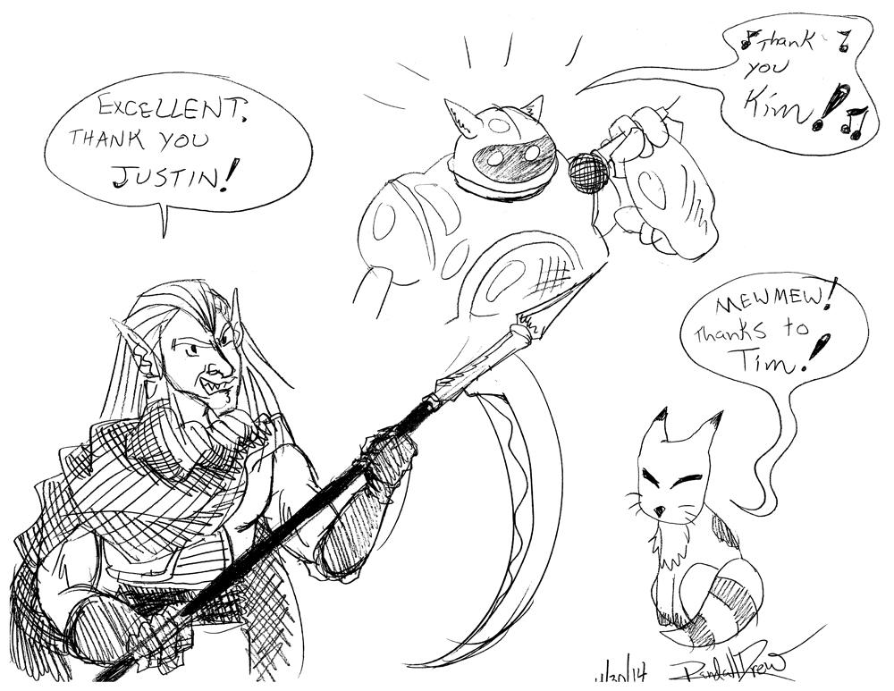 Kickstarter-Sketches-31