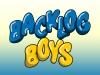 Backlog-Boys-Text