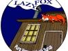 Lazy-Fox-Sugar-House-Logo-3-Inch