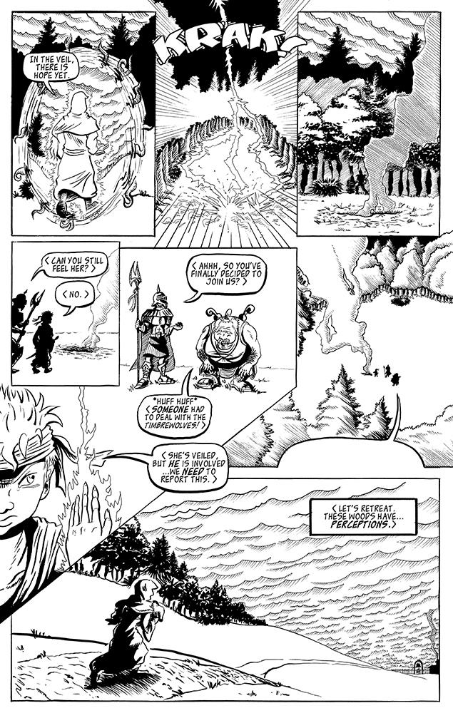 Citadel Chapter 1 Pg.8