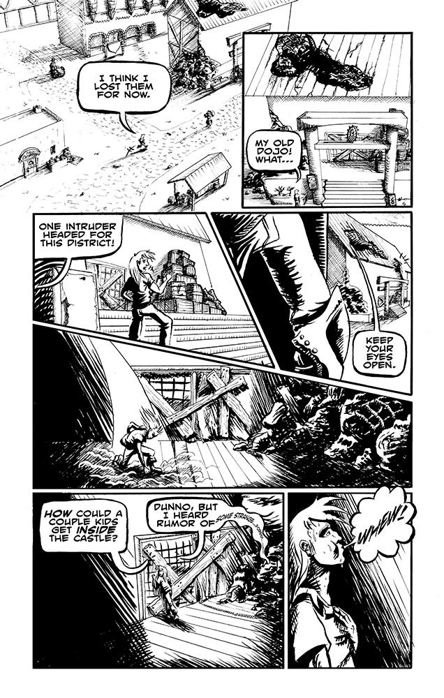 Citadel Chapter 2 pg.6
