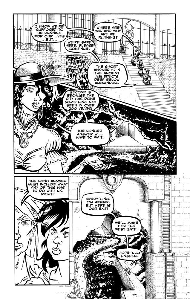 Citadel Ch. 2 Page 16