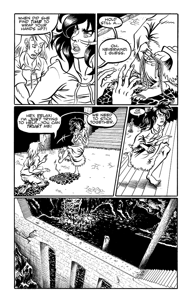 Citadel Ch. 2 Page 15