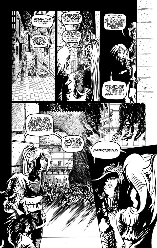 Citadel Ch.2 Page 17
