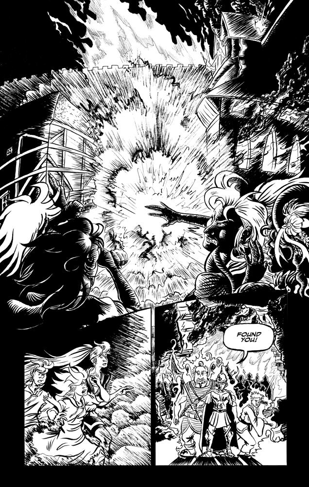 Citadel Ch 2 Page 18