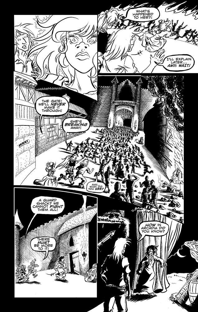 Citadel Chapter 2 Pg. 19