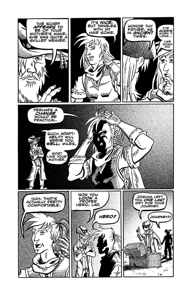 Citadel Chapter 3 Pg 4