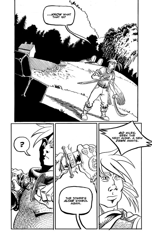 Citadel Chapter 3 Pg 6