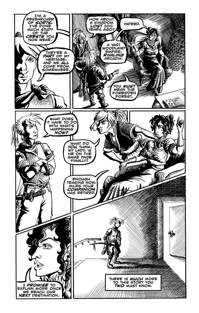 Citadel Chapter 3 Pg. 9