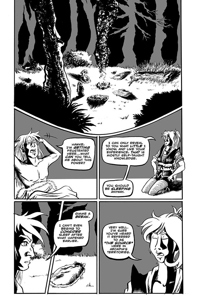 Citadel Chapter 3 Pg. 18