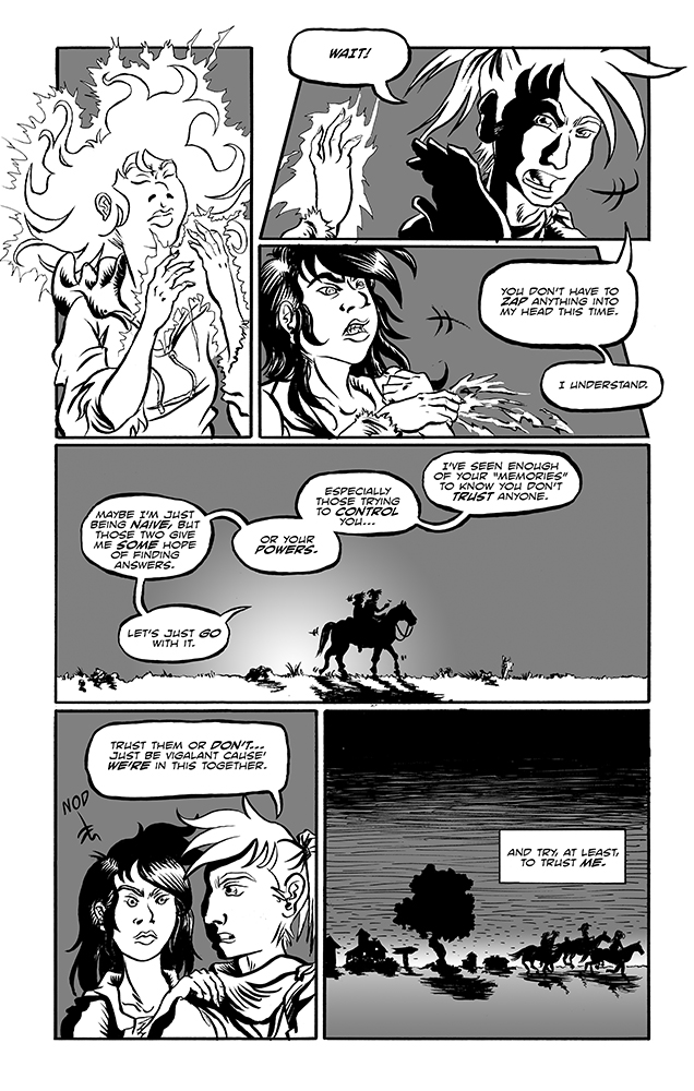 Citadel Chapter 3 Page 22