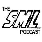 SML-New-Logo-FINAL